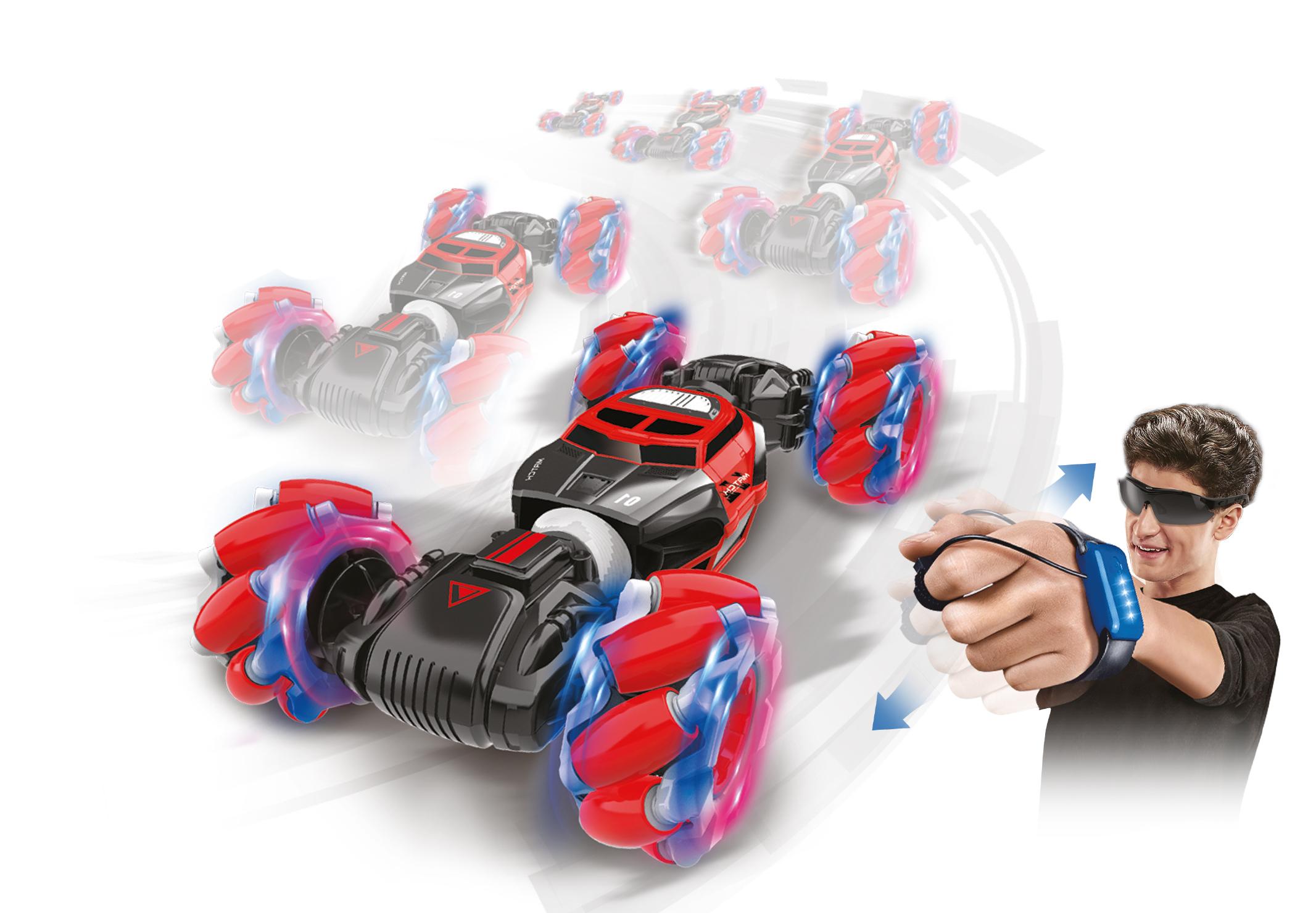 יבואן צעצועים